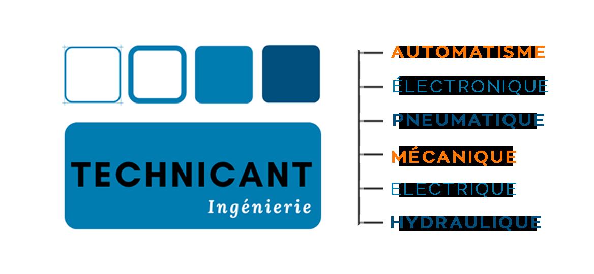 technicant-img